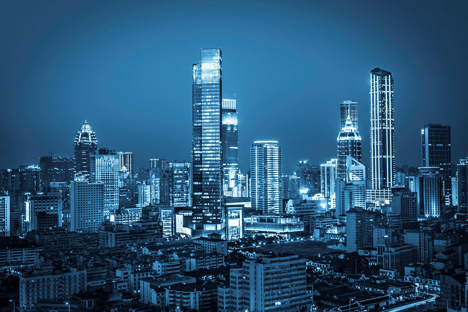 Marzo 2021 en los mercados globales